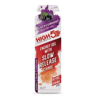 HIGH5 Energy Gel (40g) - Sinaas