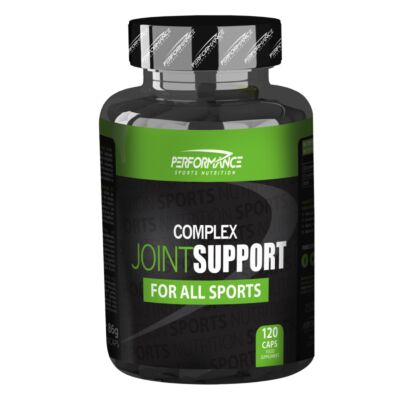PERFORMANCE Joint Support