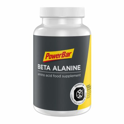 POWERBAR Beta-Alanine
