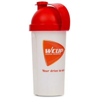 WCUP Mengbeker 750ml