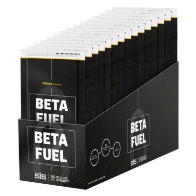 SIS Beta Fuel (15x84g)